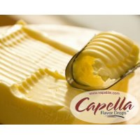 Capella Golden Butter