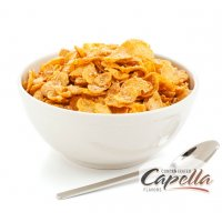 Capella Cereal 27 10ml