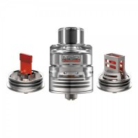 NCR New Concept RDA 24mm