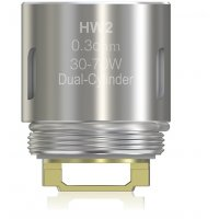 Eleaf HW2 Coil Head for Ello Mini