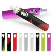 Silicone Cover for Joyetech eGo AIO