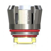 Eleaf HW-M Coil Head for Ello Mini / Duro
