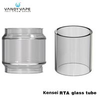 Vandy Vape Kensei RTA Replacement Glass