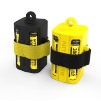 Nitecore NBM40 Storage Case