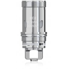 Eleaf EC2 Coil Head for Melo 4