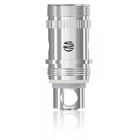 Eleaf iJust2, Melo2 Atomizer Head 0.3Ω
